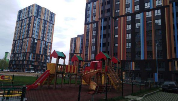 Стоит ли покупать квартиру в кризис. Пять важных вопросов об инвестировании в недвижимость