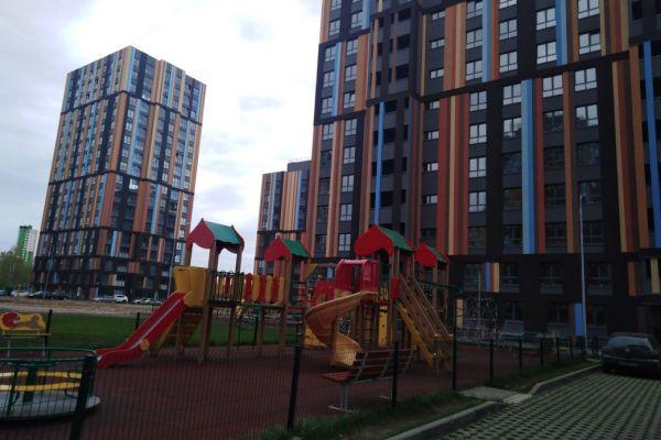Стоит ли покупать квартиру в кризис