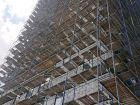 ЖК Левенцовский - ход строительства, фото 13, Май 2020