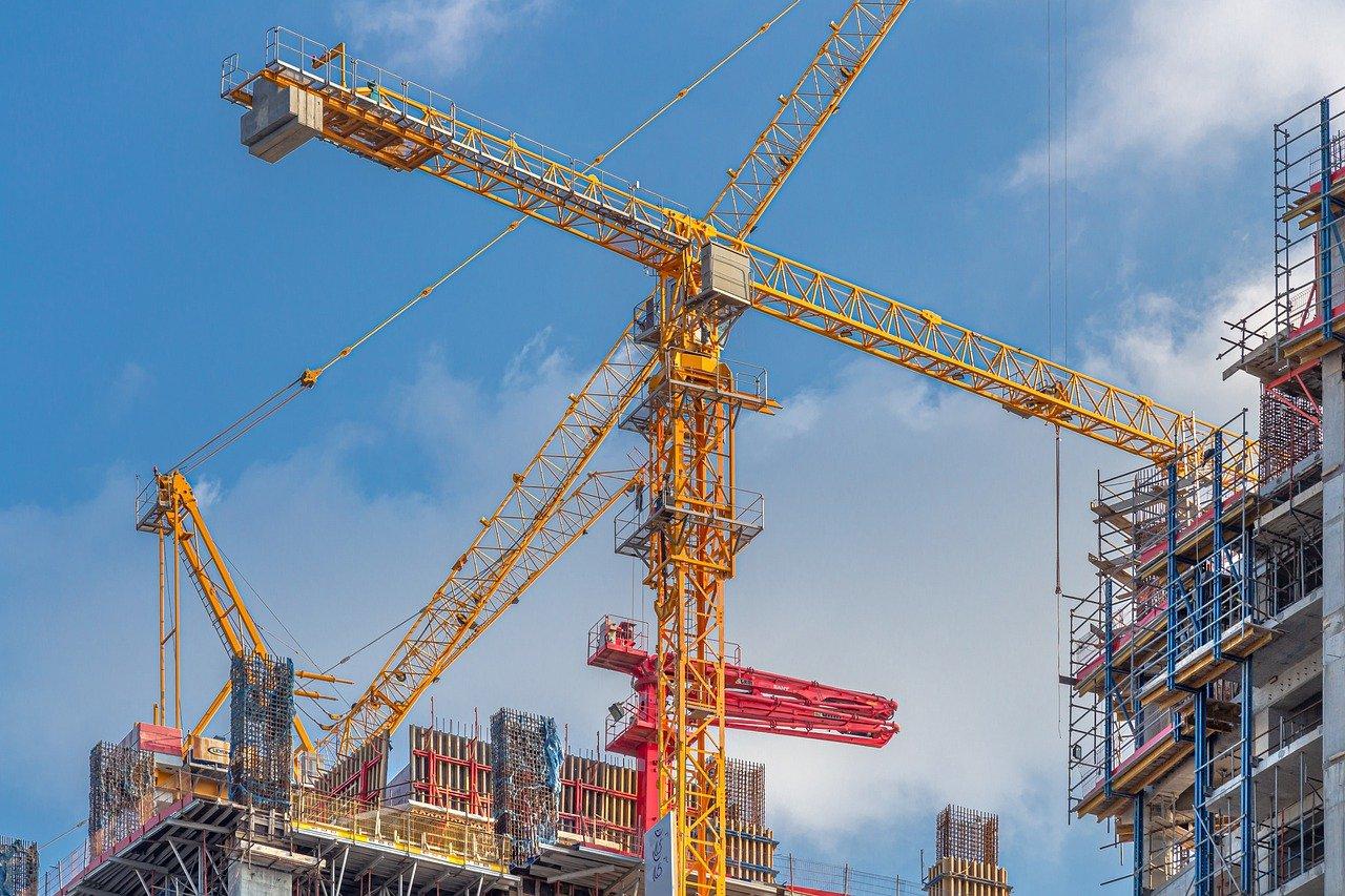 В Самаре территорию ЖД вокзала планируют застроить многоэтажными домами